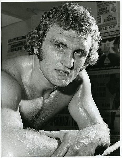 Joe-Bugner-73