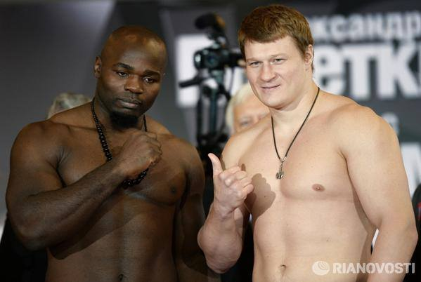 takam-povetkin-weigh