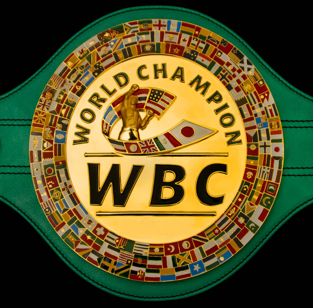 WBC-PLACA-NEW