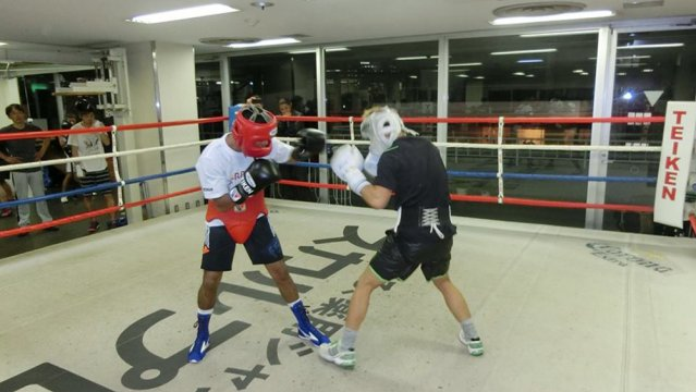 chocolatito.training-japan