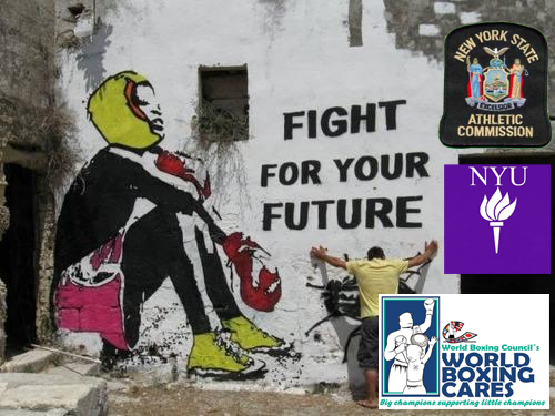 fight-for.future-unnoficial