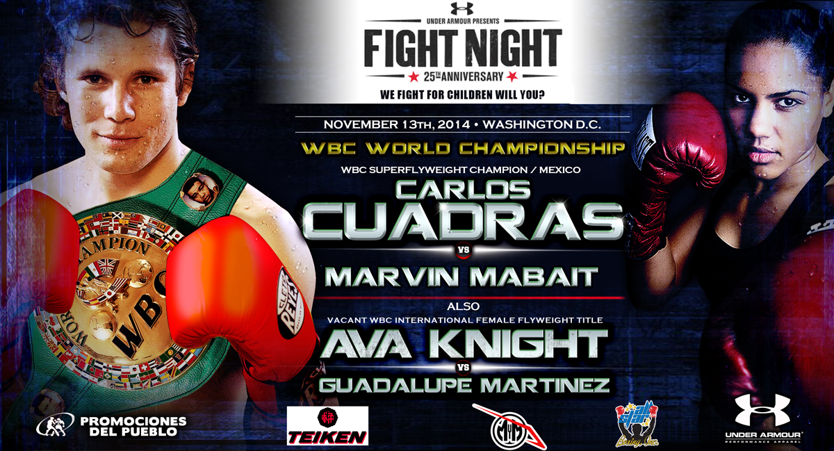fight-night-25th-aniv