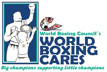 wbc-cares-new.lunofficial