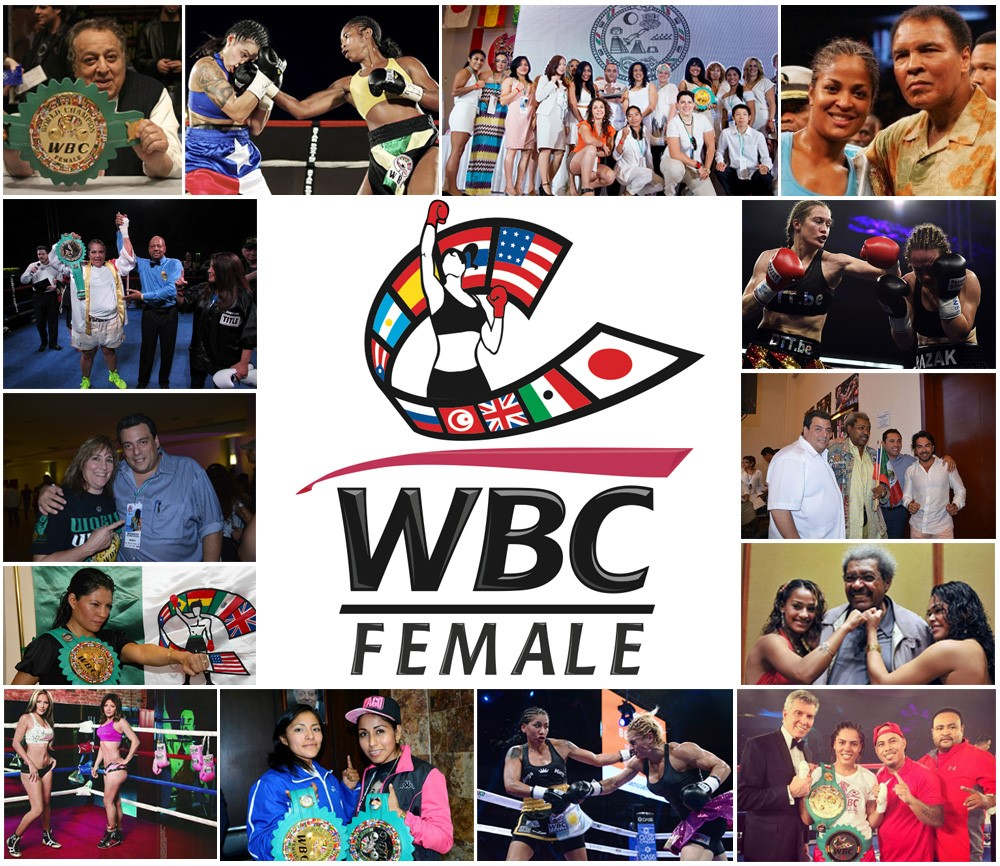 wbc-female-collage-NOV2014