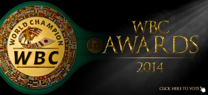 WBC-AWARDS-2014