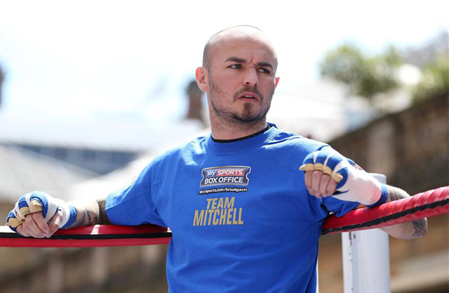 Kevin-Mitchell1