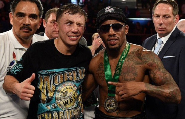 golovkin-monroe-fight-3-620x400