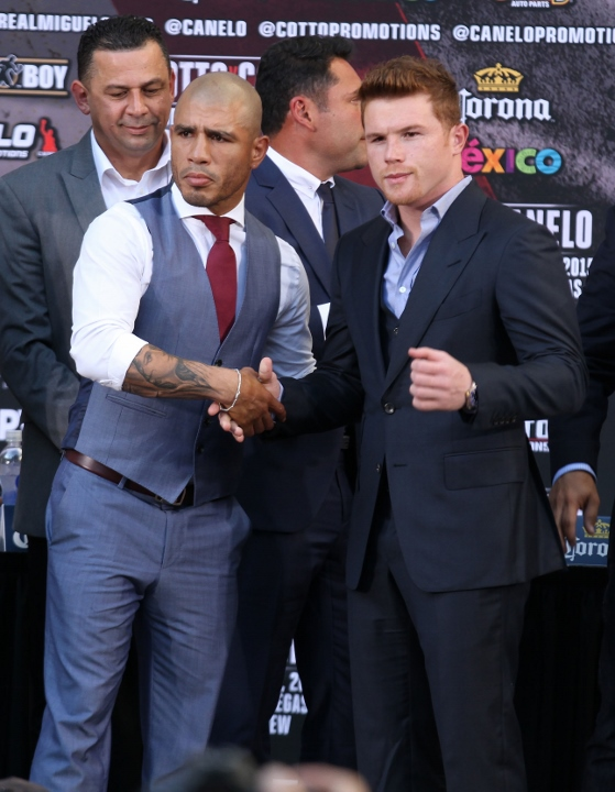 cotto-canelo-photo (14) (559x720)