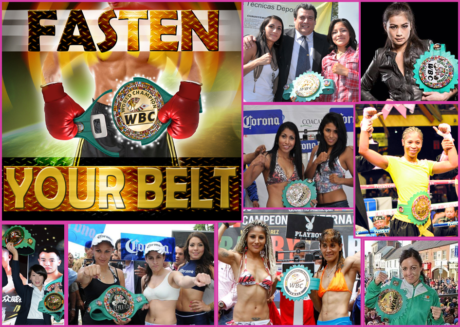 FASTEN-YOUR-BELT-FEMALE-SEP3
