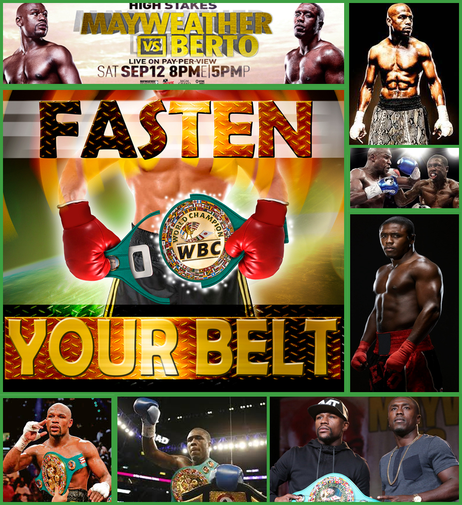 FASTEN--YOUR-BELT-FLOYD