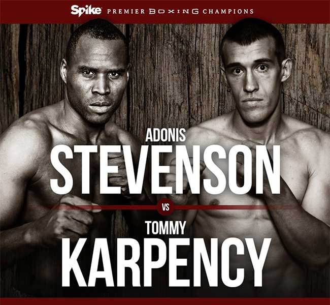 Stevenson-vs.-Karpency-805