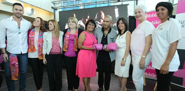 cotto-cancer