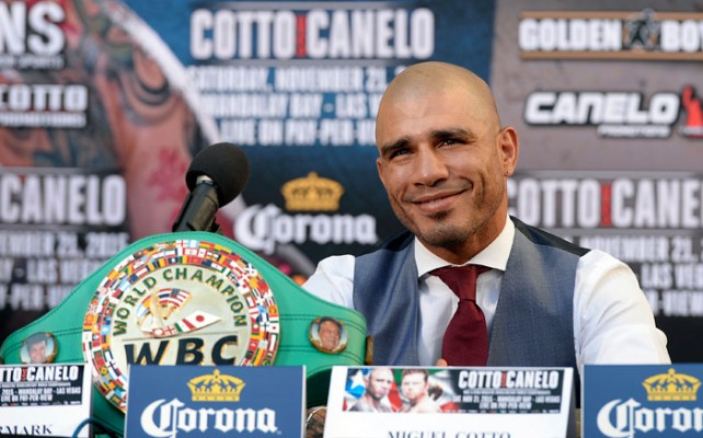 cotto-wbc-press