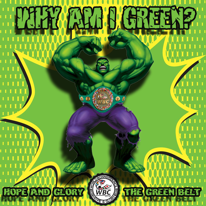green-belt-hulk