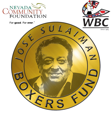 jose-sulaiman-found