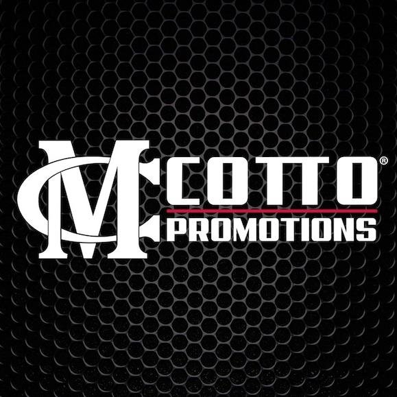 cotto-promotions