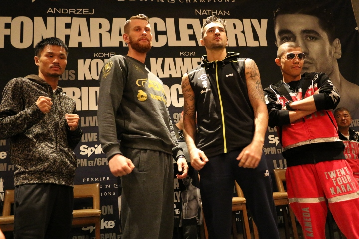 fonfara-cleverly (3)