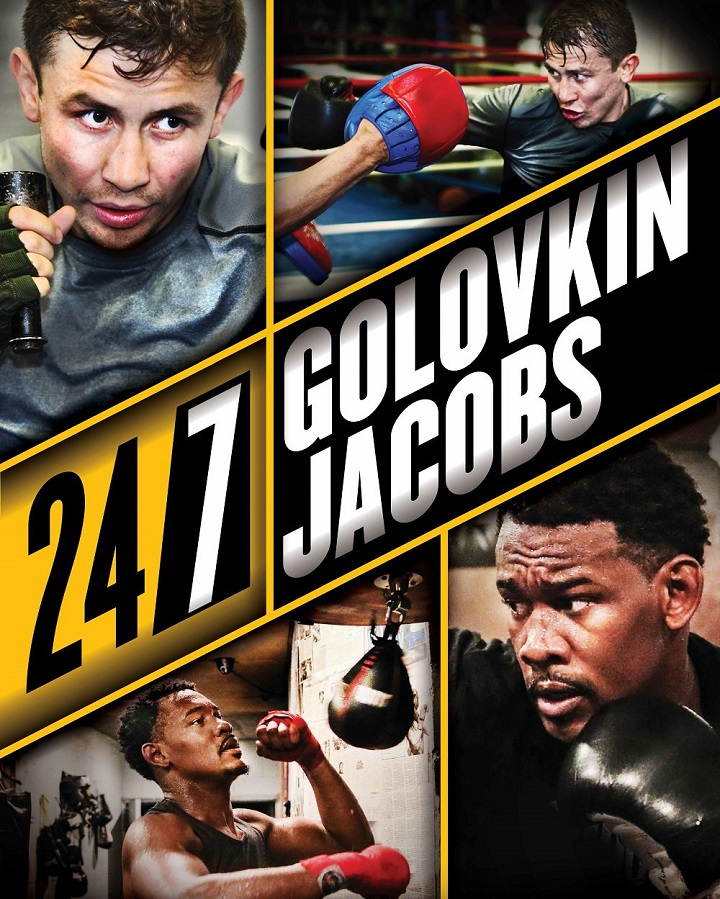 GGG-JACOBS-24-7