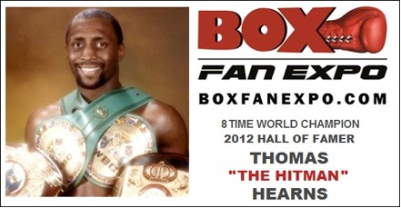 HEARNS-BOXFANEXPO