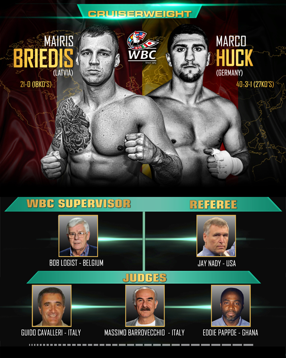 briedis-huck-ro