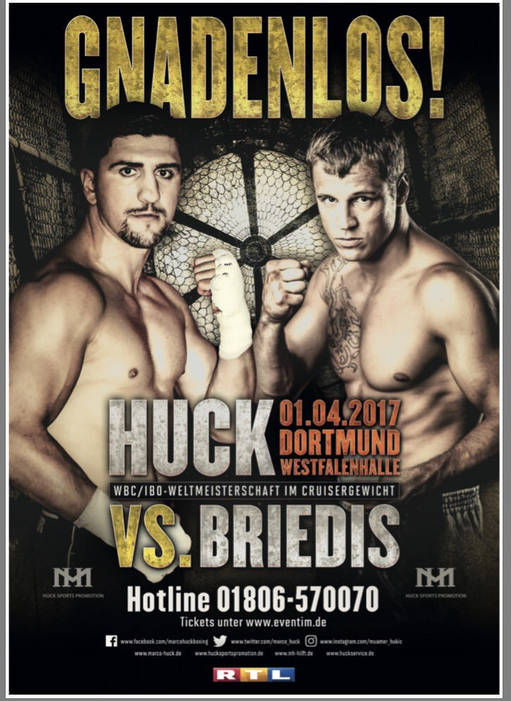 huck-breidis-fight