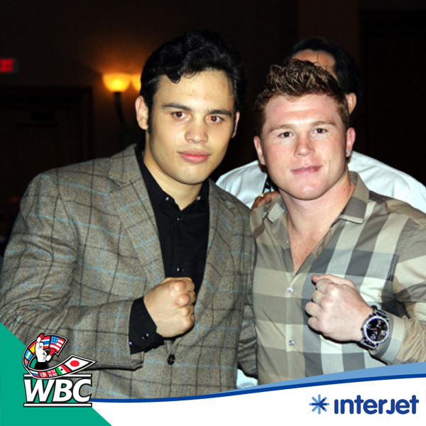 chavez-canelo-1-face-to-face