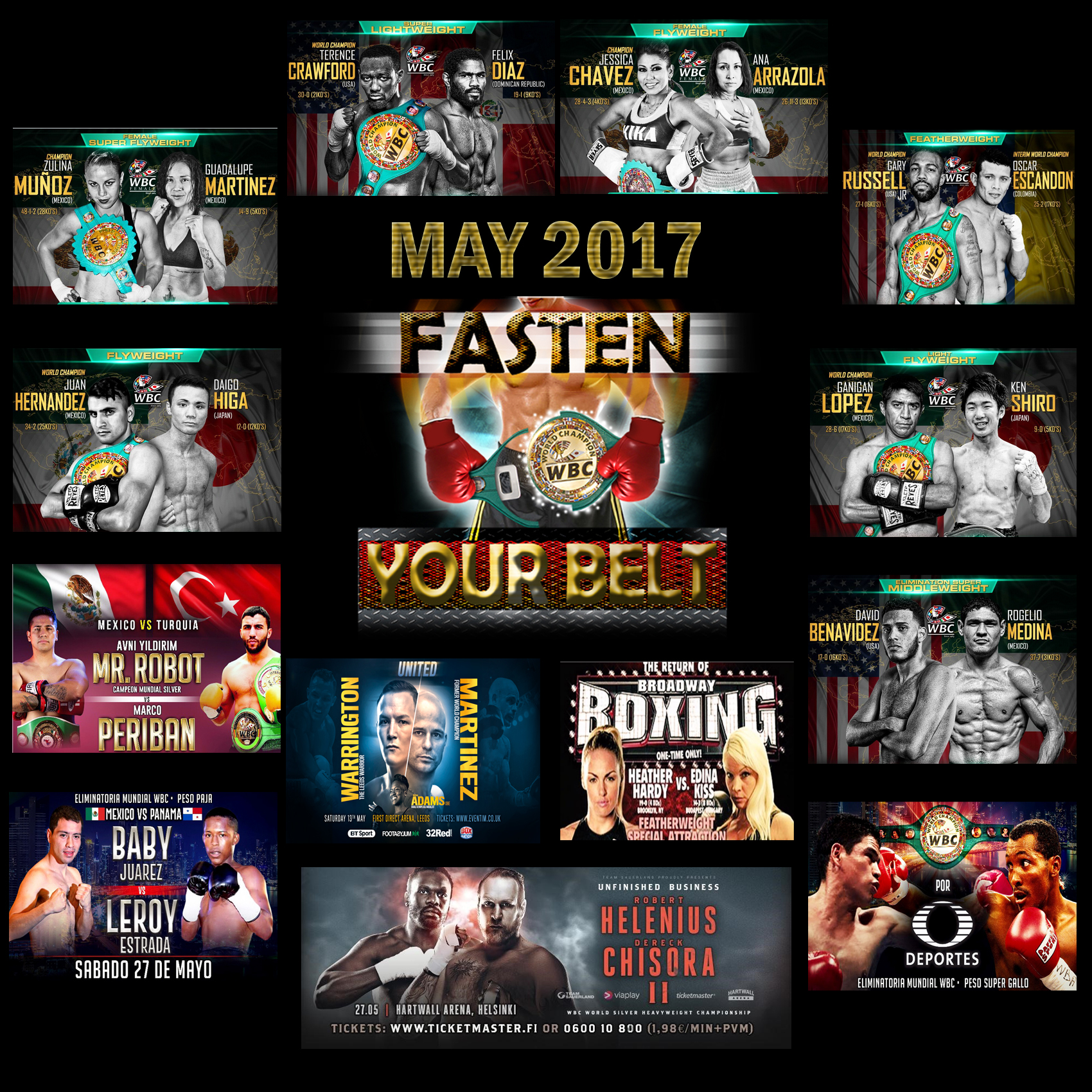 FASTEN-YOUR-BELT-MAY-2017
