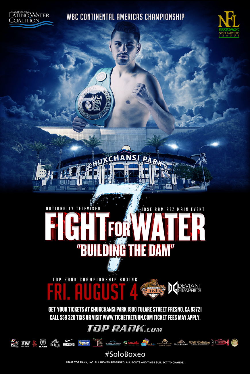 fight-for-water-7
