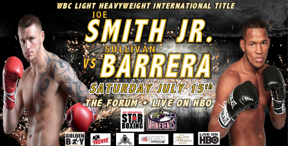 SMITH-JR-BARRERA